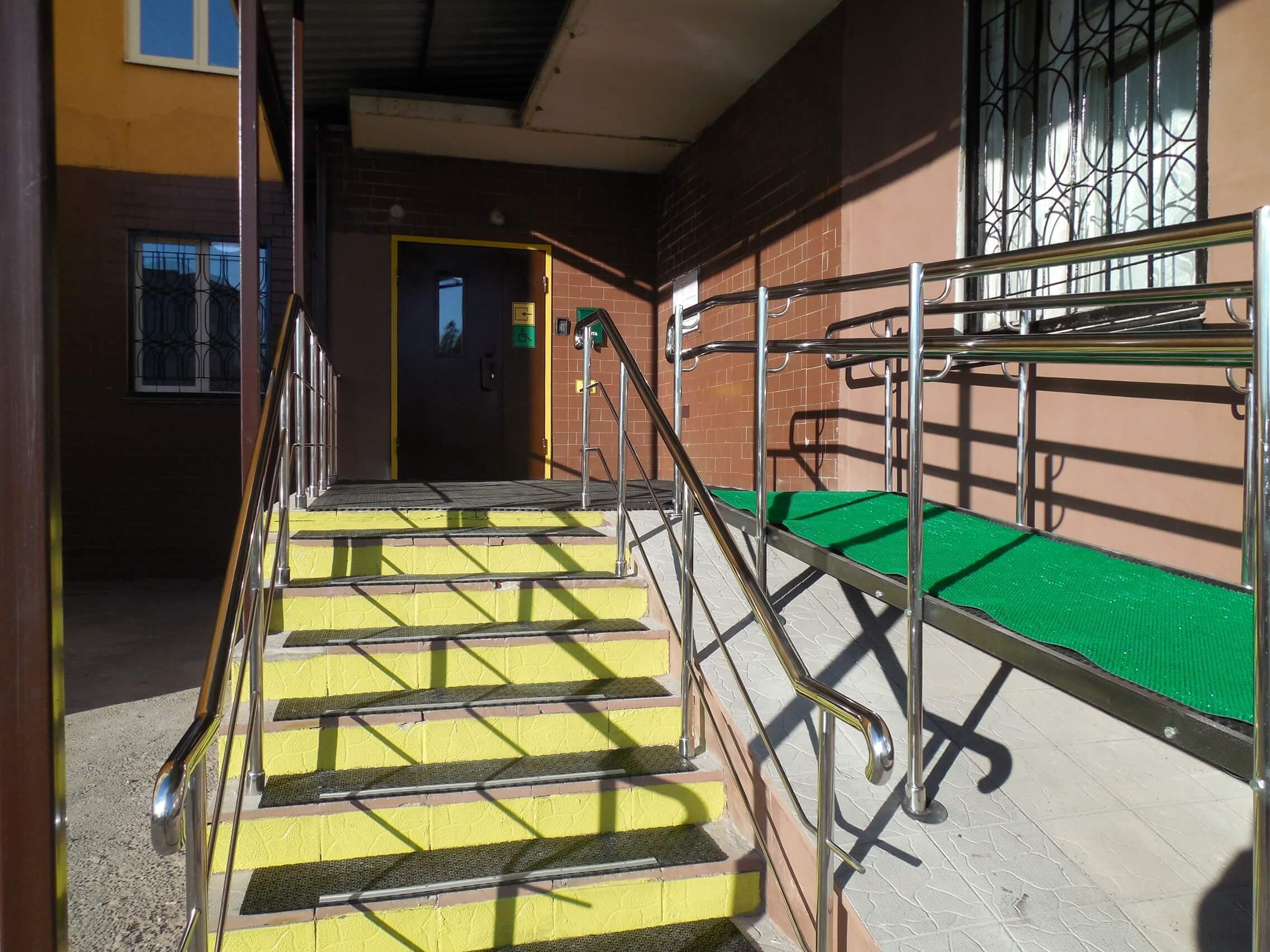 Пермская краевая детская клиническая больница ул баумана 22